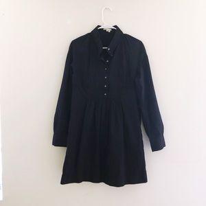 Vince Long Sleeve Shirt SZ M